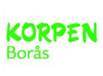 Korpen Borås