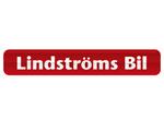 Lindströms Bil
